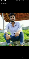 Md Shakil Ahmed
