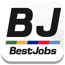 https://jobjet.co.za/company/bestjobs