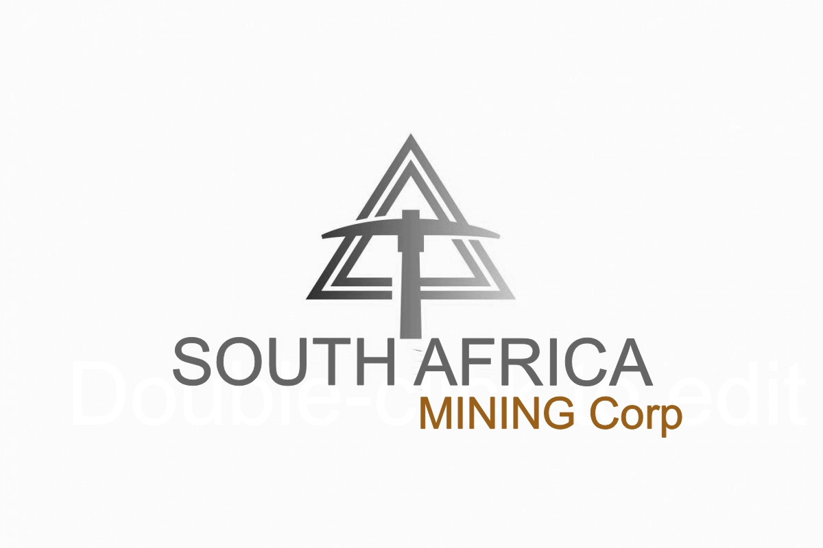 https://jobjet.co.za/company/sa-mining-corp-pty